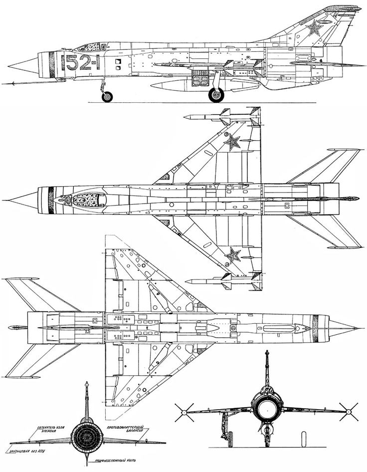736x946 51 Best Jets And Planes Images On Aircraft, Aeroplane
