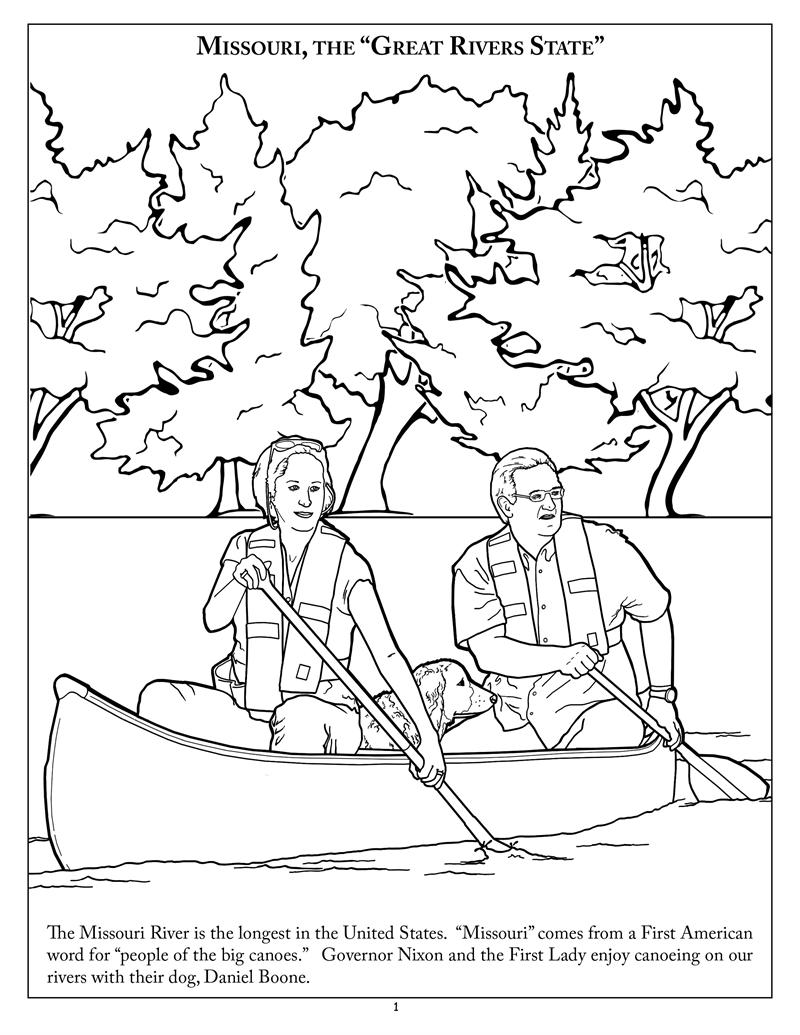 800x1035 Mississippi River Coloring Page Mississippi River Map