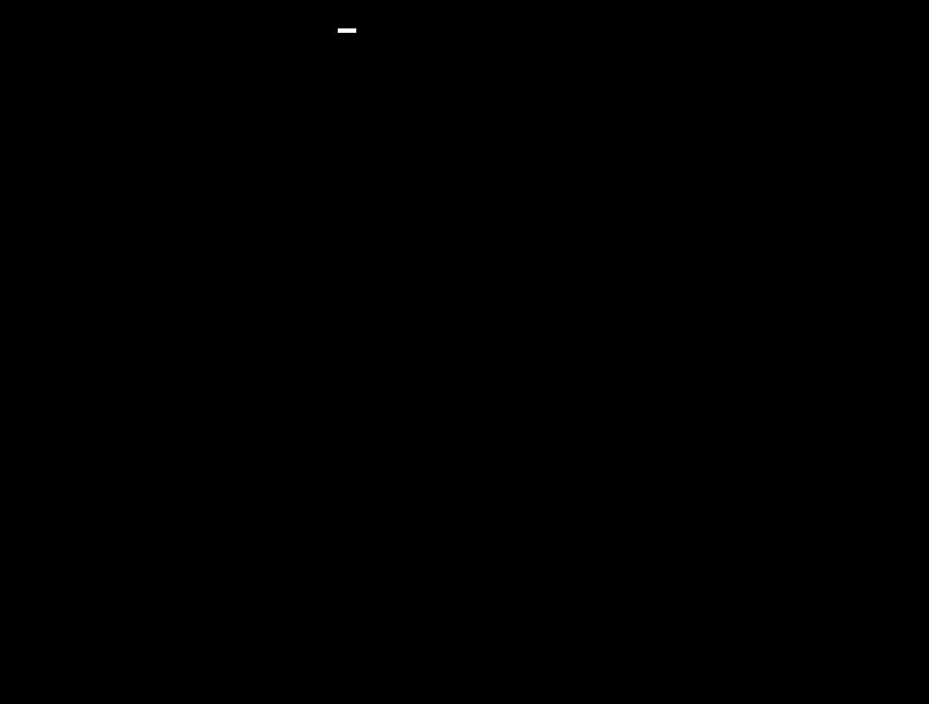 850x644 Distribution Of Echinogammarus Ischnus In The Upper Mississippi
