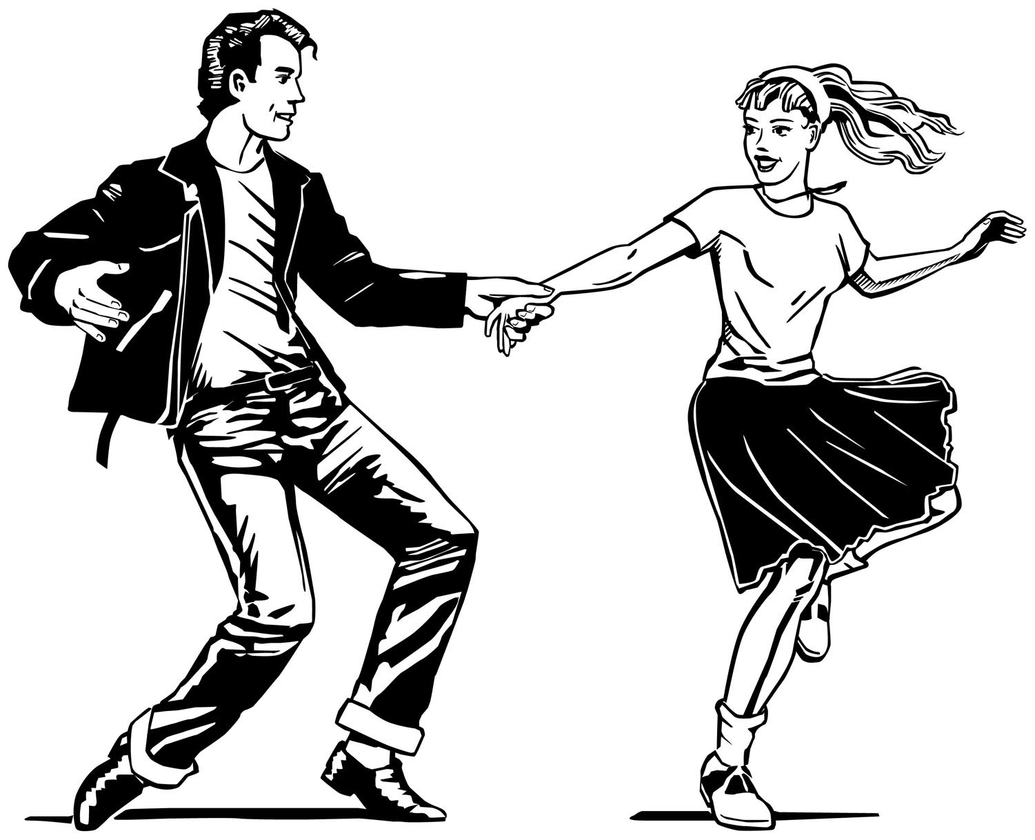 1501x1218 Mit Social Swing Dance And Lesson [010417] References