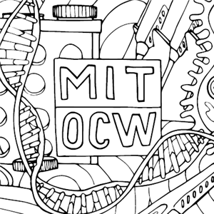 300x300 Thank You For Being An Ocw Sustainer Mit Opencourseware Free
