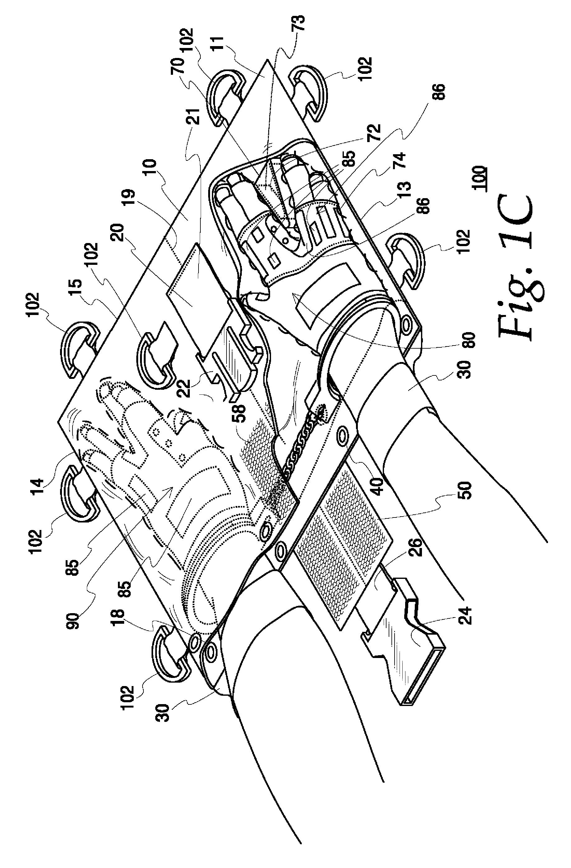 2001 Mitsubishi Eclipse Starter Location Wiring Diagram Free Picture 1835x2786 Headlight