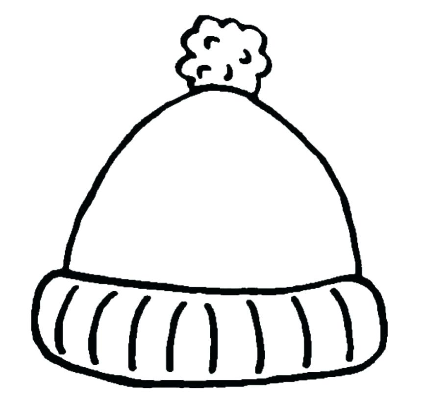 863x818 Mittens Coloring Page Mittens Keep Your Hand Warm Coloring Pages