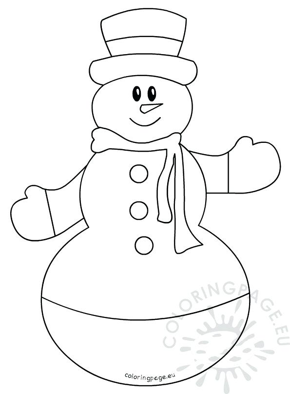 Mittens Drawing at GetDrawings.com | Free for personal use ...