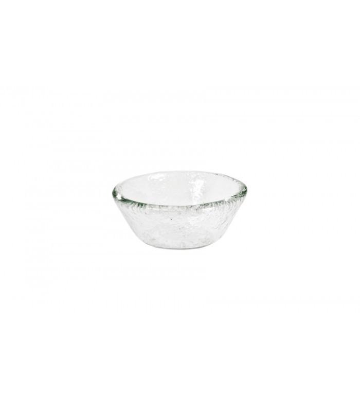 700x778 Cardinal Fg944 4 Oz Tiger Glass Small Bowl Clear Shopatdean