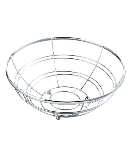 452x543 Chrome Fruit Bowl Chrome Fruit Bowl Alessi Chrome Fruit Bowl