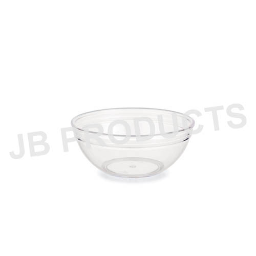 500x500 Polycarbonate Bowl, Polycarbonate Bowl Suppliers And Manufacturers