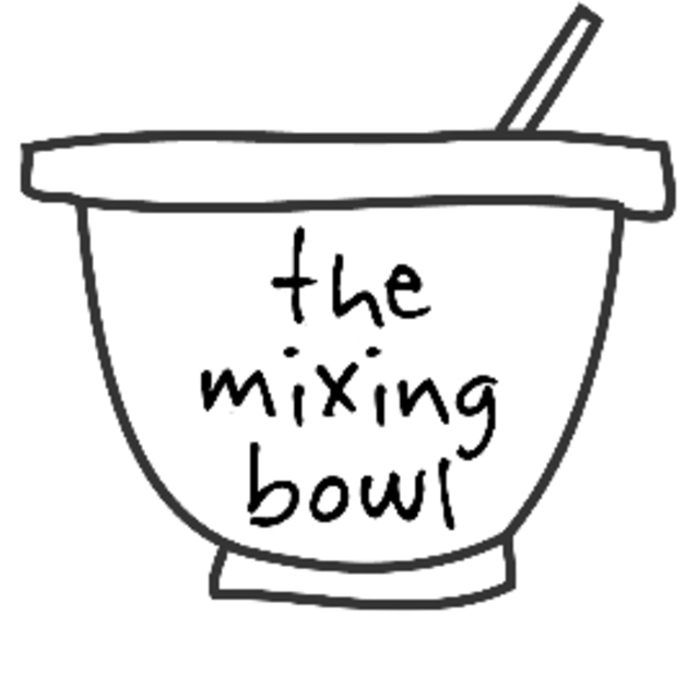 640x640 The Mixing Bowl, Oakland, Ca
