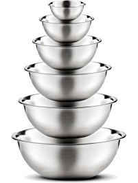 201x266 Mixing Bowls Home Amp Kitchen
