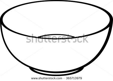 450x326 Bowl Drawing Images Weed Bowl Drawing