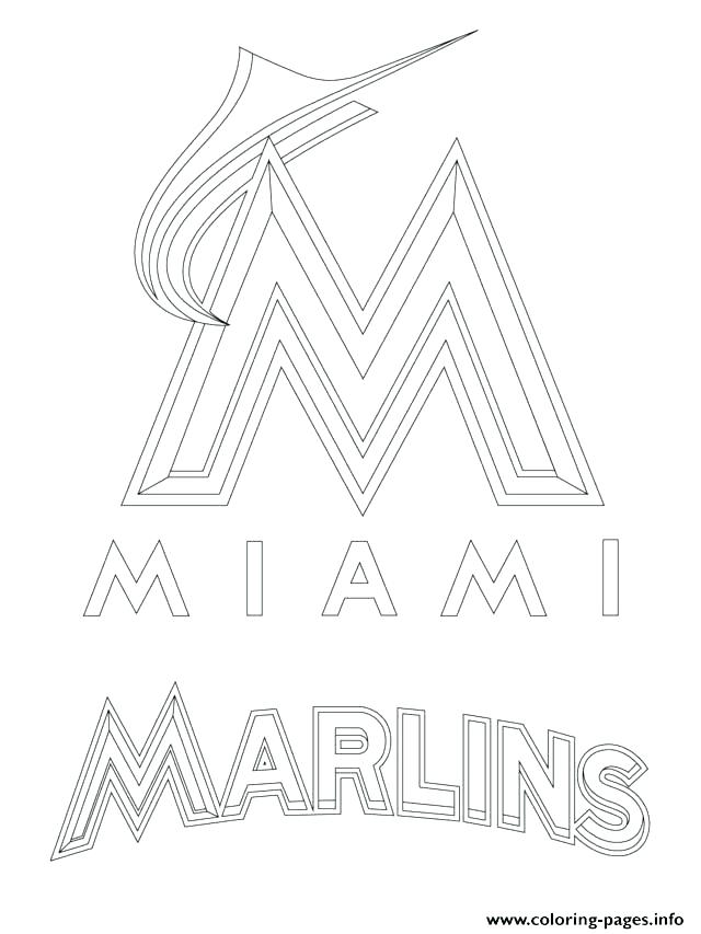 640x853 mlb logo coloring pages coloring pages open category 1 the