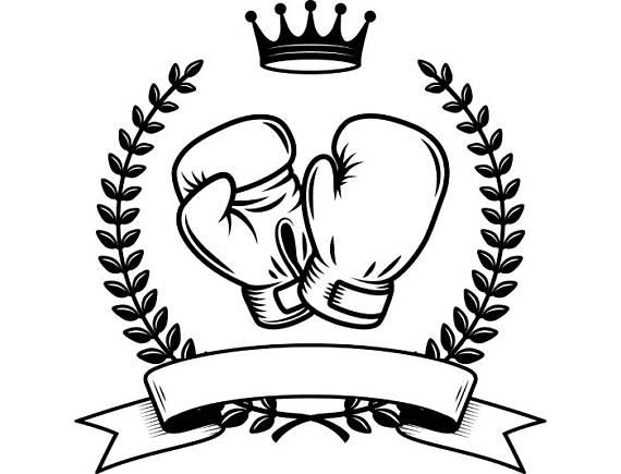 570x435 Boxing Logo