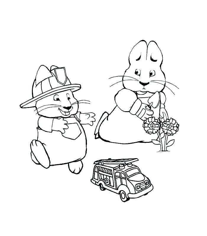700x800 Mo Willems Coloring Pages Mo Coloring Pages Coloring Home Mo