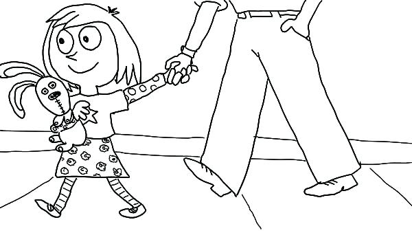 600x339 Mo Willems Pigeon Coloring Page Bunny Coloring Pages Mo Willems
