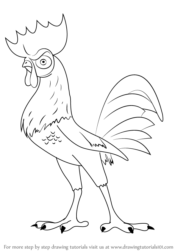 The Best Free Hei Drawing Images Download From 10 Free Drawings Of