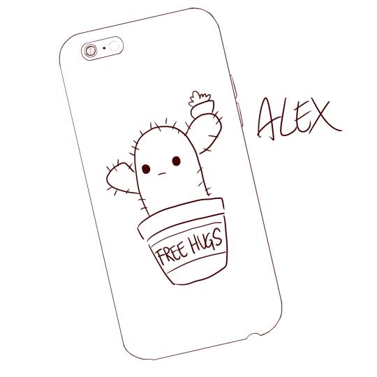 540x540 Phone Cases Tumblr