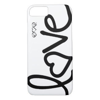 324x324 Ink Drawing Iphone Cases Amp Covers Zazzle