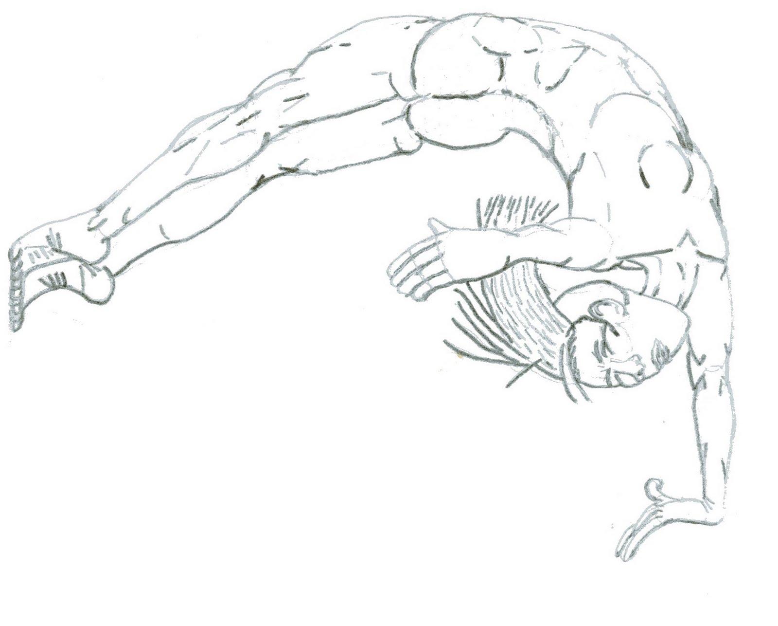 1600x1286 Life Drawing Sketchbook Homework 1