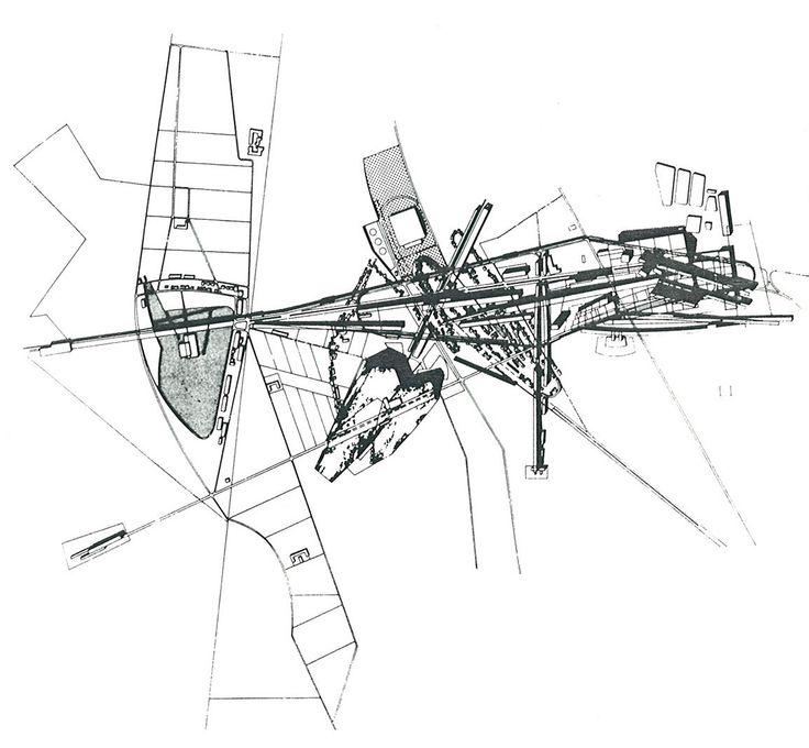 modern architectural drawings. Beautiful Architectural Pinterest Architectural Drawings 736x680 290 Best Black And White  Graphics Images On Inside Modern Drawings
