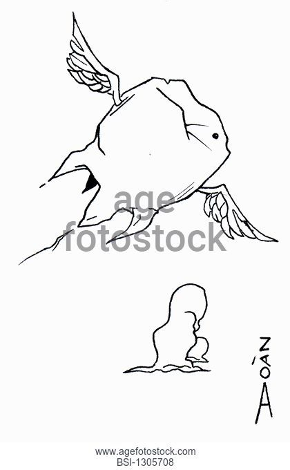420x680 Molar Tooth Stock Photos And Images Age Fotostock