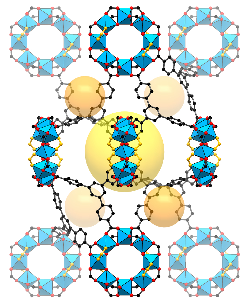 819x1000 A New Way To Display The 3 D Structure Of Molecules Berkeley Lab