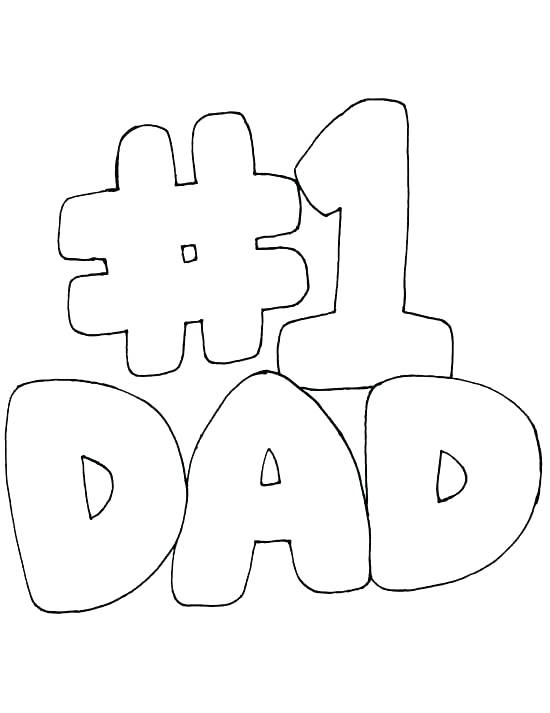 550x713 I Love Dad Coloring Pages Coloring Pages For Mom I Love You Mom