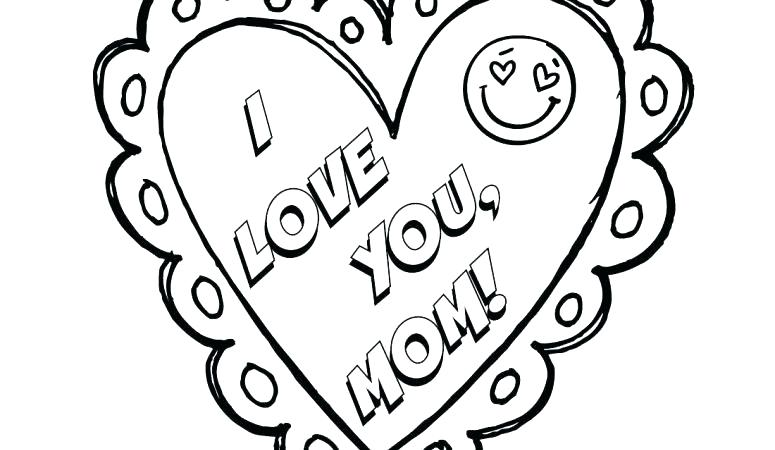 775x450 Mom And Dad Coloring Pages Color Pages For Mom Its My Party Free