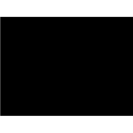 512x512 Money Icon