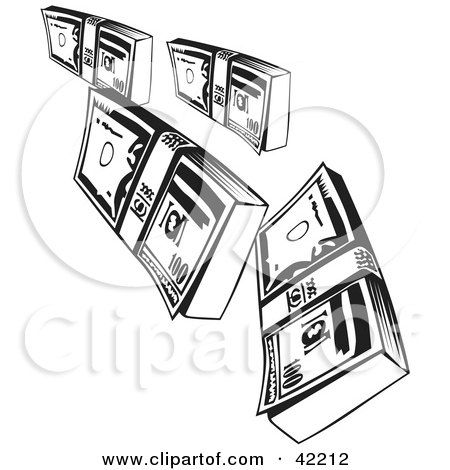 450x470 8 Best Cash Money Tattoo Stencils Images On Cash Money