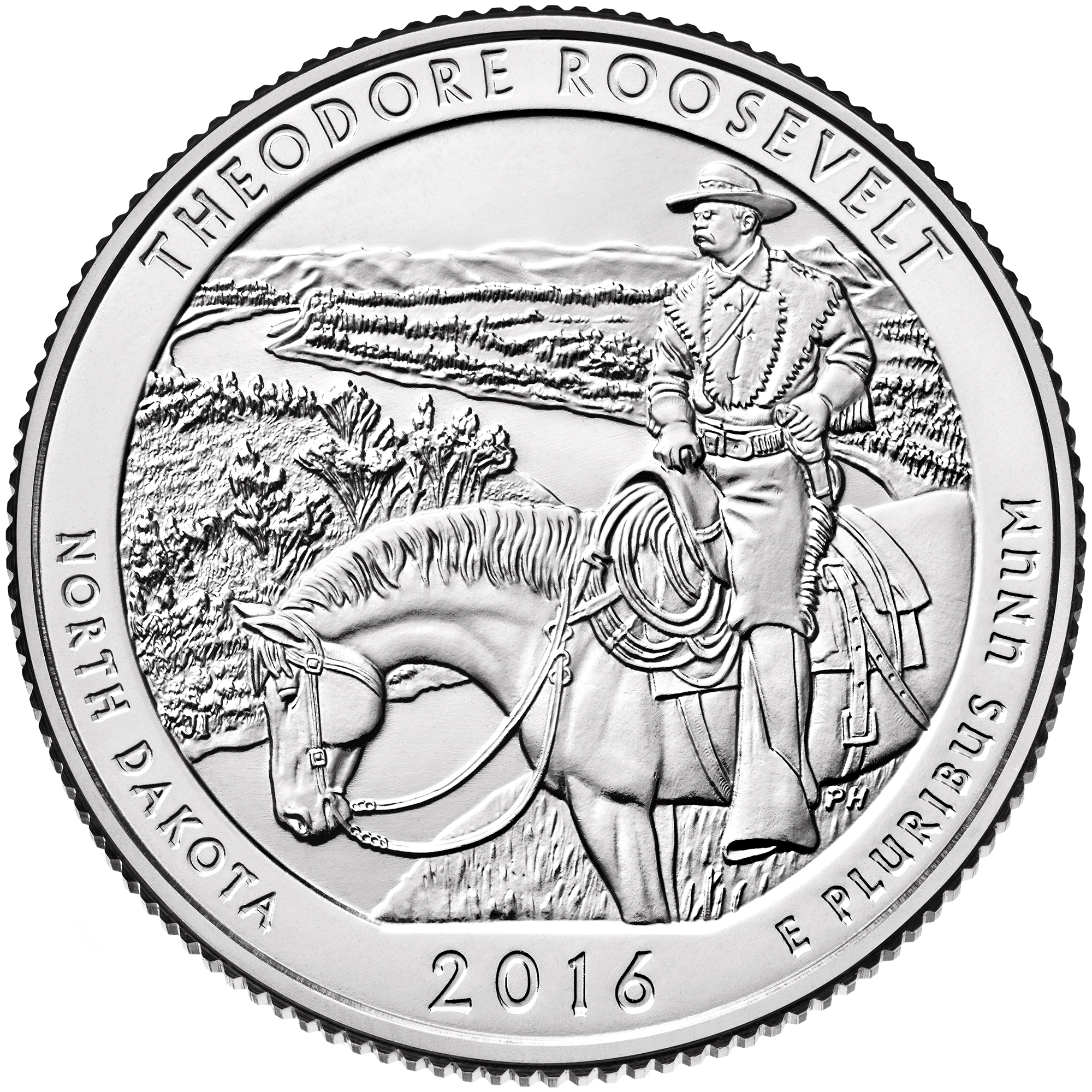 2000x2000 Fileus Coin 25c 2016 Atb Theodore Roosevelt.jpg