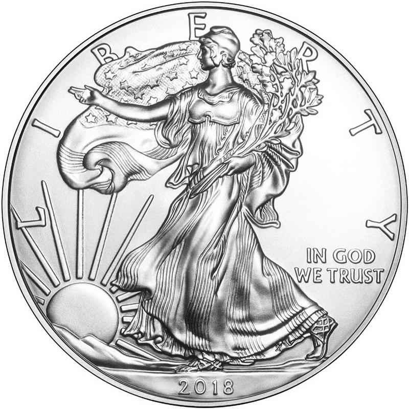 800x800 The Coin Vault