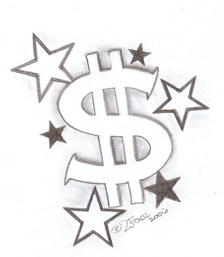 736x845 Pictures Of Money Sign Group