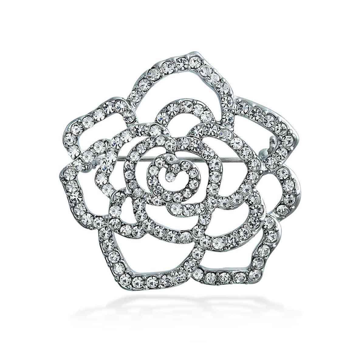 1185x1185 Brooch Rose Pin Tattoo Design Butterfly Lily Stencil U Flash
