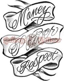 214x269 Money Power Respect Banner