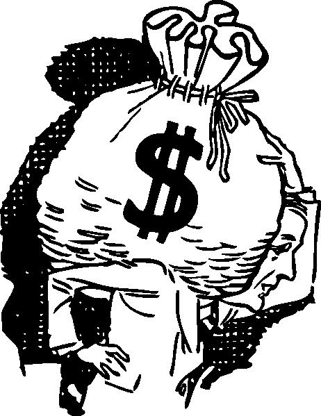 462x599 Art