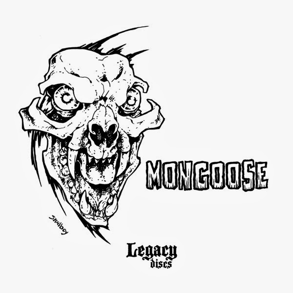 600x600 Legacy] Legacy Mongoose [Archive]