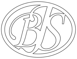 325x250 How To Create Monograms For Your Laser