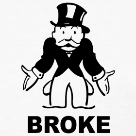 280x280 Broke Monopoly Guy
