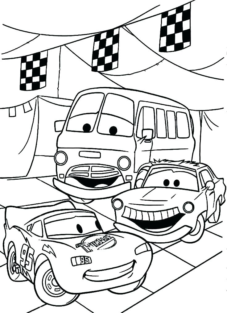 736x1014 Money Coloring Page Cortefocal.site