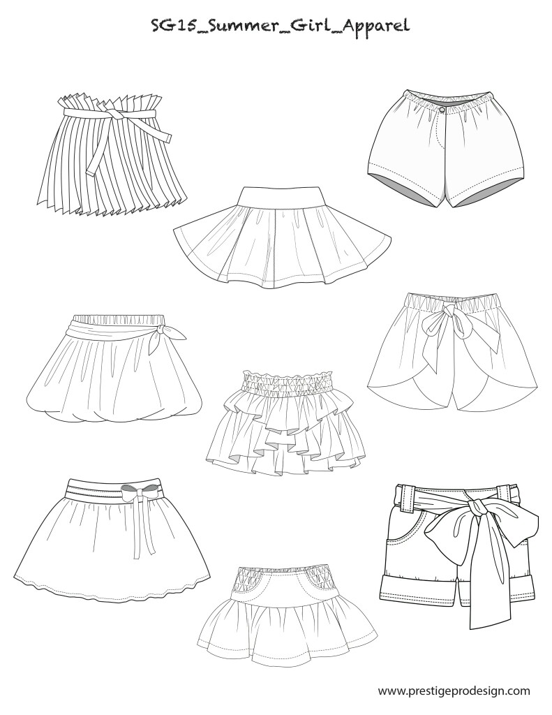 791x1024 Pin By Puja Superhappy On Kids Sketches
