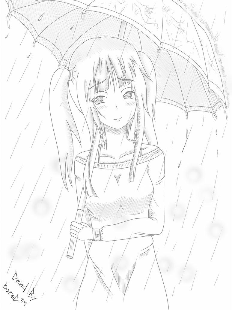774x1032 Rainy Season By Rizqi91