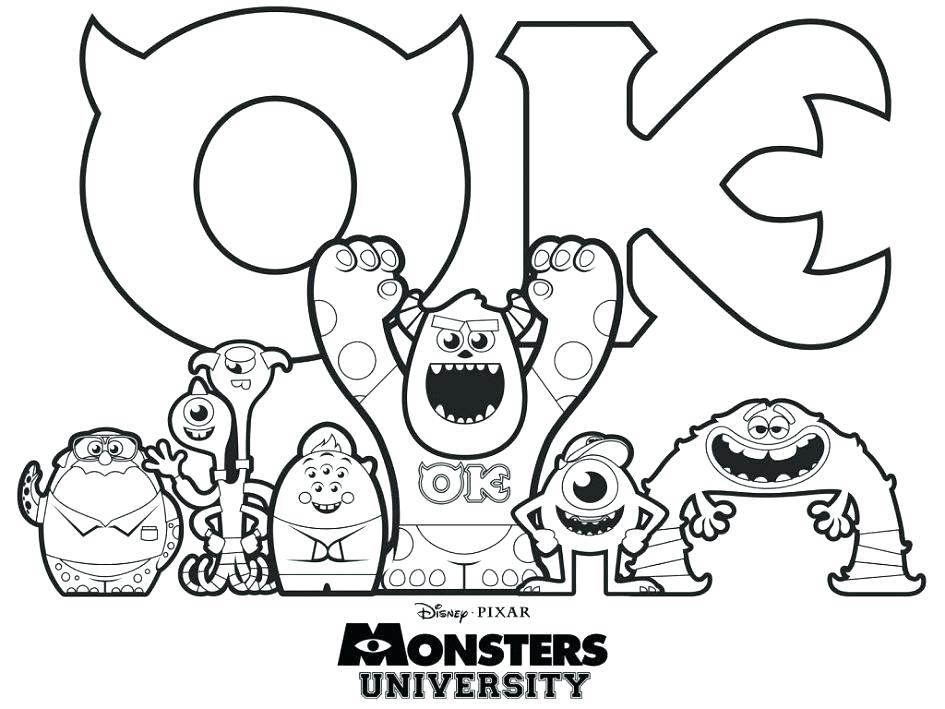 945x709 Monster Energy Coloring Pages Monster Energy Coloring Pages How