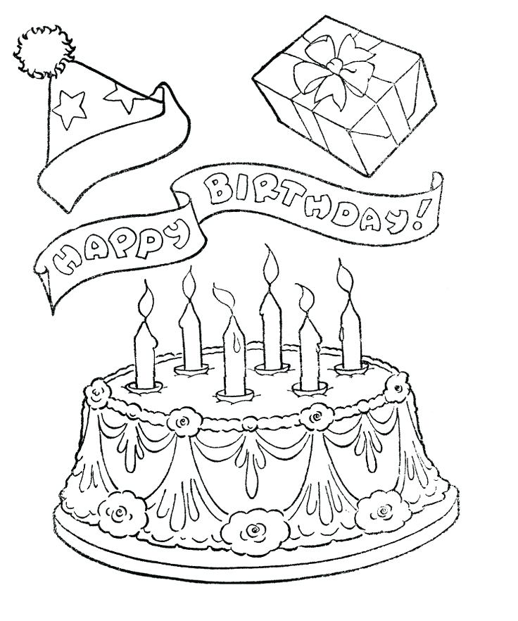 736x882 Monster Energy Coloring Pages Monster Energy Drink Coloring Pages