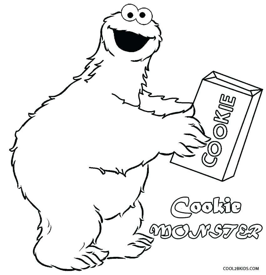 850x881 Monster Energy Coloring Pages Printable Monster Coloring Pages