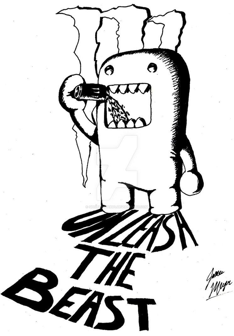 745x1072 Monster Energy By Shortguy1994