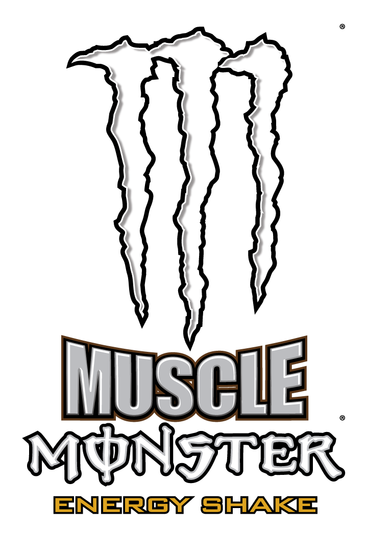 719x1083 Monster Introduces Muscle Energy Shake