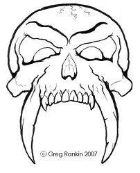 202x249 Monster Energy Logo