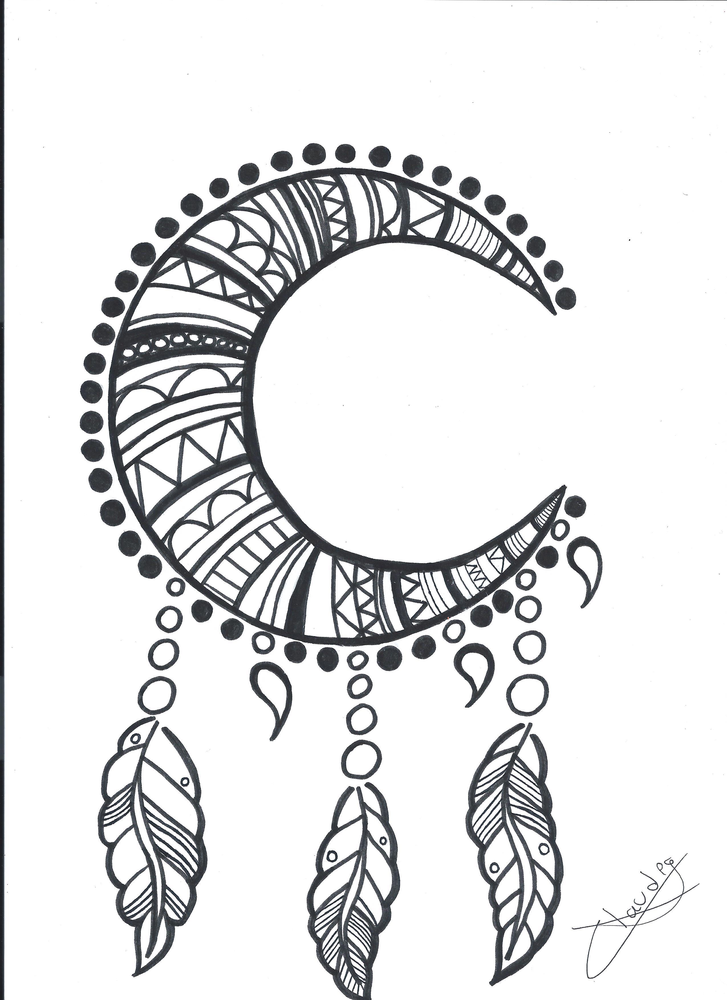 2550x3507 Mehndi Moon Drawings Mehndi