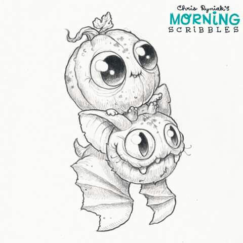 The Best Free Ryniak Drawing Images Download From 40 Free
