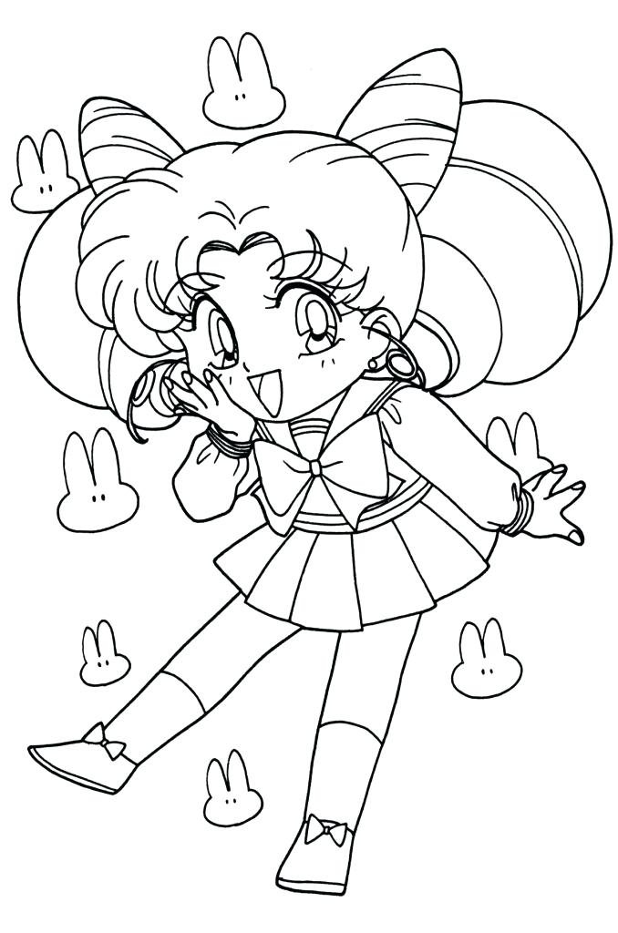 678x1024 Sailor Coloring Pages Sailor Moon Coloring Pages Mercury Cartoon